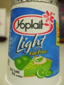 yoplait_light_key_lime_pie_front
