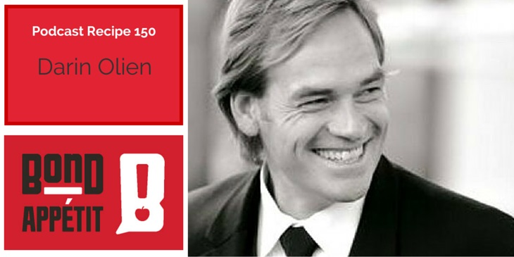 150. How I had my mind blown in a conversation with SuperLife food expert Darin Olien
