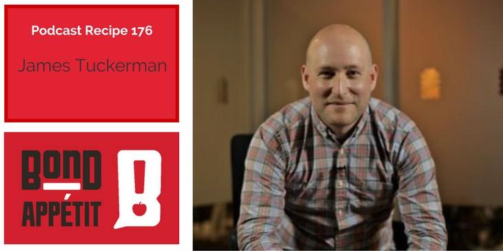 176-podcast