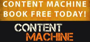 content_machine_twitter_launch